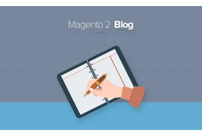 Best Magento 2 Blog Extensions Free and Paid