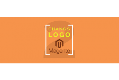 Magento 2: Change logo and favicon