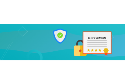 Magento 2: How to install SSL certificate