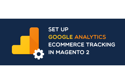 How to add Google Analytics code in Magento 2