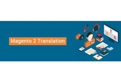 How to create translation csv in Magento 2 ?