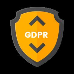 GDPR Extension