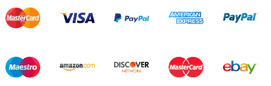 Checkout Payment Methods